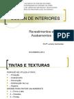 unidiii-revestimentos-140223193711-phpapp01.ppt