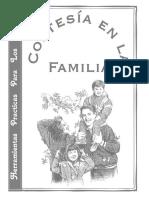 Cortesía en la Familia.pdf