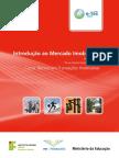 Introdução-ao-Mercado-Imobiliário.pdf