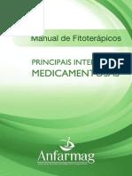 Manual de Fitoterápicos e pricnipais interações medicamentosas ANFARMAG.pdf