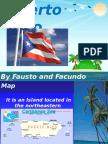 Puerto Rico - InGLES
