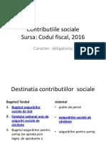 Slaid Contrib