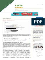 Eliminar .ODIN (Ransomware) - Solucionavirus