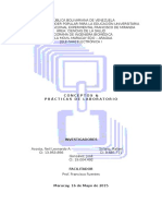 Conceptos & Practicas de Laboratorio