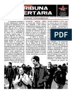 suplemento arcis n°2