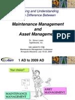 MMC2009Session5A-3LewisPresentation.pdf