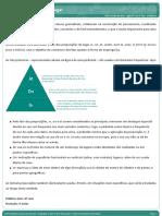 NSAF2ING2_Proposta_Didatica