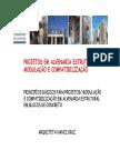 modcomp.pdf