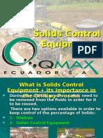 qmax-solids-control-equipment.ppt