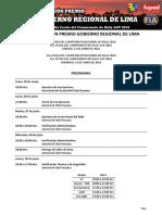 PGRL2016_Programa.pdf