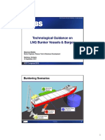 TechGuideonLNGBunkerVesselsBarges_100915