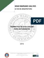 normativo_evaluacion_estudiantil.pdf