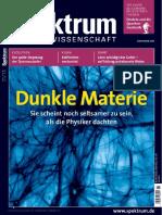 Spectrum_der_Wissen_11_-_2015.pdf