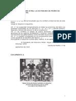 DOCUMENTOS UNIDAD 8 PAU.doc