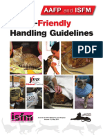 172028704-2011-Feline-Friendly-Handling-Guidelines.pdf