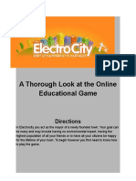 electrocitygamersguide-alex