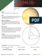 planets-venus.pdf