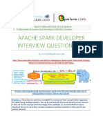 Apache_Spark_Interview_Questions_Book.pdf