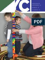 Actividades Preescolar-sembrar Ensalada