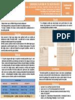 FAIM EPoster 3569793 ECIM2016ePoster CV Risk Final