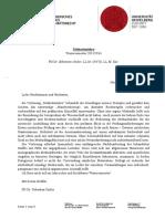Uni Hd Jura Material 10825 (1)