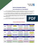egiq1617.pdf