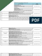 Docentes Pagina Web Definitivo Fin (1) Rev (2)