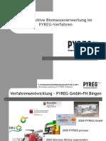 14.30_3_PYREG-Verfahren_IFAS_KWtagung__2_