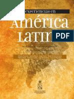 Sd 08 America Latina