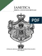 Docfoc.com-DIANETICA.pdf.pdf
