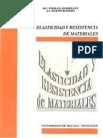 PedrazaMartin Publico