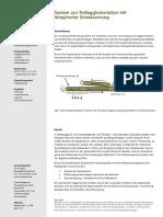 12-48-agglo-entwaesserung-de.pdf
