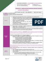 Fisa-de-prezentare-PNDR-6.1.pdf