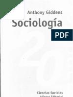 2. Métodos de Investigación en Ciencias Sociales