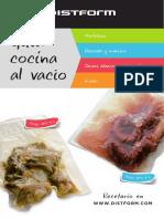 recetario_cocina_al_vacio_distform.pdf