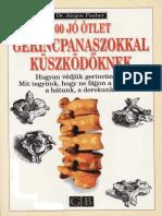 gerincpanaszok_100_otlet.pdf