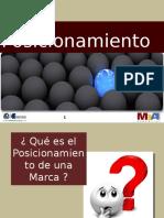 Posicionamiento-ppt.