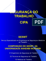 apresentacao CIPA.ppt