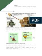 LA TRANSFERENCIA DE CALOR.docx