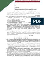 Tarea 1.2 Estimación de Medias y Tamaño de Muestra (1)