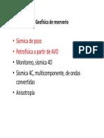 Sismica_de_reservorio_27-11-2014