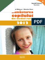 Raport_Bunastarea_copilului_din_mediul_rural.pdf