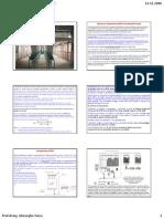 Curs TCIM - Omogenizarea Si Controlul Fainii