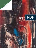 Ana M. Franco, Wiedemann abstracto
