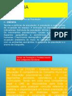 TEORIA DA DISTRIBUIÇÃO DA POPULAÇÃO  NUNES.pptx