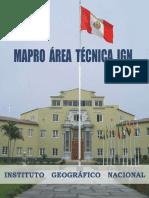 Mapro Tecnica[1]