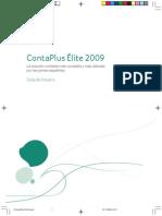 ContaPlus_Guia_Usuario