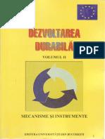 Dezvoltare_Durabila_Vol_2.pdf