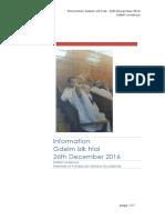 Information Trial Gdeim Izik December 2016