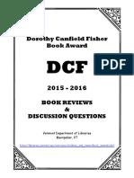 DCFBookReviewsQuestions15-16